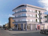 Appartamento in vendita a Cassino, 3 locali, prezzo € 180.000 | Cambiocasa.it