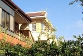 Appartamento in vendita a Fiumicino, 2 locali, prezzo € 95.000 | Cambiocasa.it