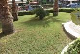 Appartamento in affitto a Bagheria, 4 locali, prezzo € 470 | Cambiocasa.it