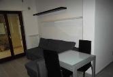 Appartamento in vendita a Cassino, 2 locali, prezzo € 95.000 | Cambiocasa.it