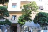 Ufficio / Studio in vendita a Roma, 9999 locali, prezzo € 550.000 | Cambiocasa.it