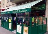 Ristorante / Pizzeria / Trattoria in vendita a Milano, 2 locali,  | Cambiocasa.it