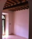 Soluzione Indipendente in vendita a Quarrata, 4 locali, prezzo € 115.000 | Cambiocasa.it