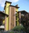 Appartamento in vendita a Cassina de' Pecchi, 9999 locali, prezzo € 268.000 | Cambiocasa.it