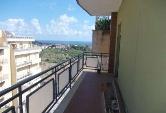 Appartamento in affitto a Bagheria, 5 locali, prezzo € 530 | Cambiocasa.it