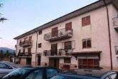Appartamento in vendita a Cassino, 5 locali, prezzo € 185.000   Cambiocasa.it