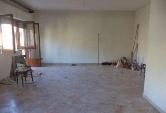Appartamento in affitto a Bagheria, 5 locali, prezzo € 420 | Cambiocasa.it