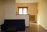 Appartamento in vendita a Cassino, 4 locali, prezzo € 165.000 | Cambiocasa.it