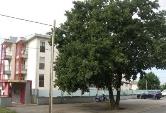 Appartamento in vendita a Vasto, 9999 locali, prezzo € 135.000 | Cambiocasa.it