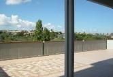 Appartamento in vendita a Vasto, 4 locali, prezzo € 180.000 | Cambiocasa.it