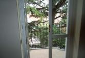 Appartamento in vendita a Chiari, 3 locali, prezzo € 75.000 | Cambiocasa.it
