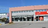 Negozio / Locale in vendita a Udine, 2 locali, prezzo € 180.000 | Cambiocasa.it
