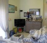 Appartamento in vendita a Cattolica, 3 locali, prezzo € 260.000 | Cambiocasa.it