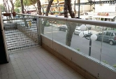 Appartamento in vendita a Cattolica, 3 locali, prezzo € 220.000 | Cambiocasa.it