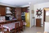Appartamento in vendita a Cassino, 3 locali, prezzo € 158.000 | Cambiocasa.it