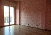 Appartamento in vendita a Cremona, 3 locali, prezzo € 88.000 | Cambiocasa.it