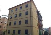 Appartamento in vendita a Cremona, 3 locali, prezzo € 65.000 | Cambiocasa.it