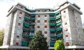 Appartamento in vendita a Terni, 4 locali, prezzo € 158.000 | Cambiocasa.it
