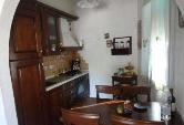 Appartamento in vendita a Casarza Ligure, 4 locali, prezzo € 138.000 | Cambiocasa.it