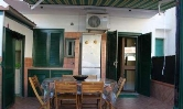 Appartamento in vendita a Scalea, 9999 locali, prezzo € 54.000 | Cambiocasa.it