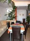 Appartamento in vendita a Terni, 4 locali, prezzo € 155.000   Cambiocasa.it