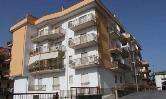 Appartamento in vendita a Scalea, 9999 locali, prezzo € 35.000 | Cambiocasa.it