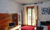 Appartamento in affitto a Siena, 2 locali, prezzo € 800 | Cambiocasa.it