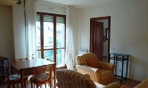 Appartamento in affitto a Siena, 2 locali, prezzo € 700 | Cambiocasa.it