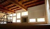 Appartamento in vendita a Torino, 3 locali, prezzo € 298.000 | Cambiocasa.it