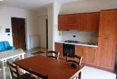 Appartamento in vendita a Cassino, 3 locali, prezzo € 162.000 | Cambiocasa.it