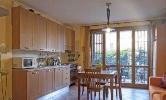 Appartamento in vendita a Carugate, 3 locali, prezzo € 220.000   Cambiocasa.it