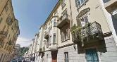 Box / Garage in vendita a Torino, 9999 locali, prezzo € 40.000 | Cambiocasa.it