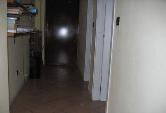 Appartamento in vendita a Cassina de' Pecchi, 3 locali, prezzo € 175.000 | Cambiocasa.it