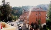 Appartamento in vendita a Torino, 4 locali, prezzo € 149.000 | Cambiocasa.it