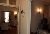 Appartamento in vendita a Terni, 5 locali, prezzo € 90.000 | Cambiocasa.it