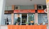 Ristorante / Pizzeria / Trattoria in vendita a Brescia, 2 locali, prezzo € 16.000   Cambiocasa.it