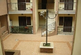 Appartamento in vendita a Vasto, 4 locali, prezzo € 120.000 | Cambiocasa.it