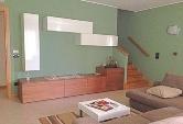 Villa a Schiera in vendita a Noventa di Piave, 5 locali, prezzo € 240.000 | Cambiocasa.it