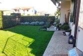 Appartamento in vendita a Fossalta di Piave, 4 locali, prezzo € 134.000   Cambiocasa.it