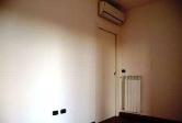 Appartamento in vendita a Cassino, 2 locali, prezzo € 105.000 | Cambiocasa.it