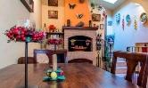 Appartamento in vendita a Vasto, 2 locali, prezzo € 89.000 | Cambiocasa.it