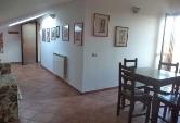 Appartamento in affitto a Bagheria, 3 locali, prezzo € 360 | Cambiocasa.it