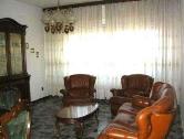 Appartamento in vendita a Vasto, 9999 locali, prezzo € 95.000 | Cambiocasa.it