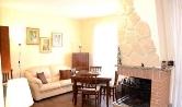 Appartamento in vendita a Fondi, 4 locali, prezzo € 169.000 | Cambiocasa.it