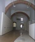 Negozio / Locale in vendita a Firenze, 1 locali, prezzo € 155.000 | Cambiocasa.it