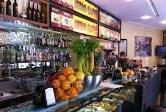 Ristorante / Pizzeria / Trattoria in vendita a Roma, 3 locali, prezzo € 350.000 | Cambiocasa.it