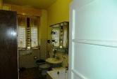 Appartamento in vendita a Figino Serenza, 2 locali, prezzo € 108.000 | Cambiocasa.it