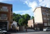 Box / Garage in vendita a Torino, 1 locali, prezzo € 25.000 | Cambiocasa.it
