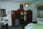 Appartamento in vendita a Figino Serenza, 3 locali, prezzo € 90.000 | Cambiocasa.it