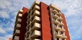 Appartamento in vendita a Messina, 3 locali, prezzo € 137.750 | Cambiocasa.it